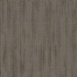 Passenger Wallpaper TP21243 Abstract Anthracite By DecoPrint For Galerie